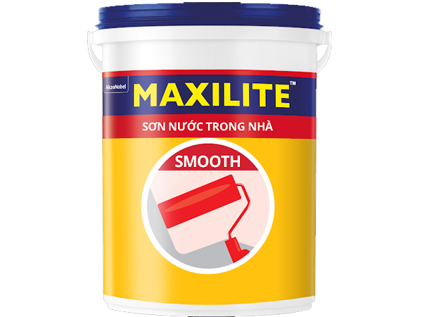 MAXILITE SMOOTH